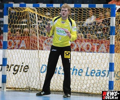 ntoi_vfl_gummersbach_hsv_hamburg_handball_koelnarena_043.jpg