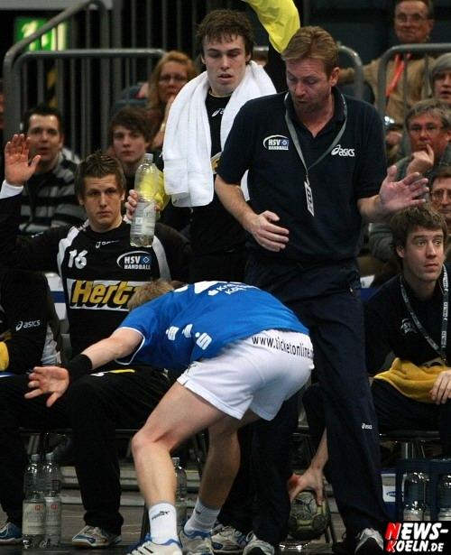 ntoi_vfl_gummersbach_hsv_hamburg_handball_koelnarena_044.jpg
