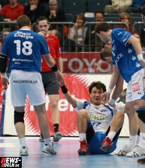 ntoi_vfl_gummersbach_hsv_hamburg_handball_koelnarena_047.jpg