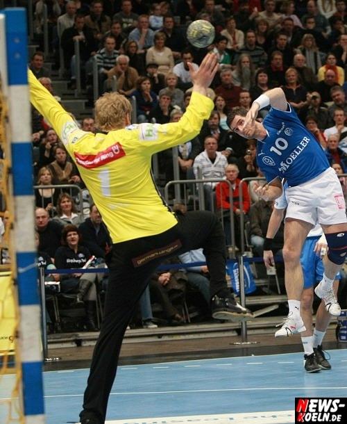 ntoi_vfl_gummersbach_hsv_hamburg_handball_koelnarena_049.jpg