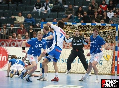 ntoi_vfl_gummersbach_hsv_hamburg_handball_koelnarena_051.jpg