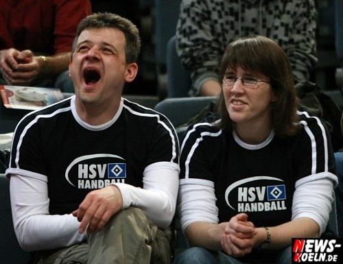 ntoi_vfl_gummersbach_hsv_hamburg_handball_koelnarena_053.jpg