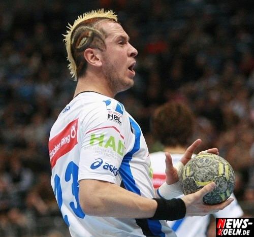 ntoi_vfl_gummersbach_hsv_hamburg_handball_koelnarena_056.jpg