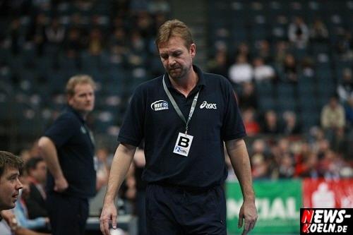 ntoi_vfl_gummersbach_hsv_hamburg_handball_koelnarena_057.jpg