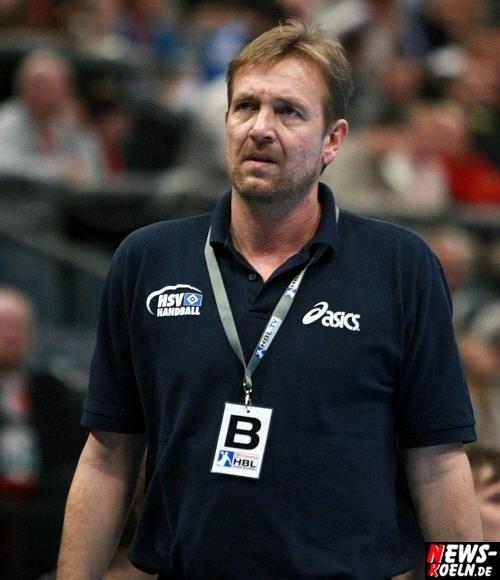 ntoi_vfl_gummersbach_hsv_hamburg_handball_koelnarena_058.jpg