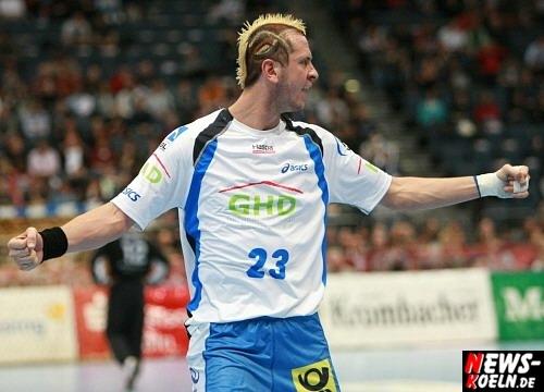 ntoi_vfl_gummersbach_hsv_hamburg_handball_koelnarena_059.jpg