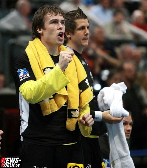 ntoi_vfl_gummersbach_hsv_hamburg_handball_koelnarena_060.jpg