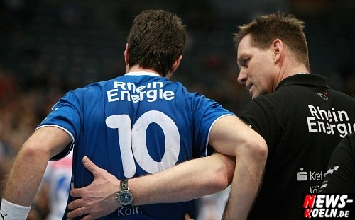 ntoi_vfl_gummersbach_hsv_hamburg_handball_koelnarena_061.jpg