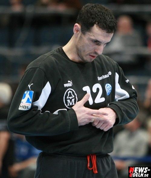 ntoi_vfl_gummersbach_hsv_hamburg_handball_koelnarena_062.jpg