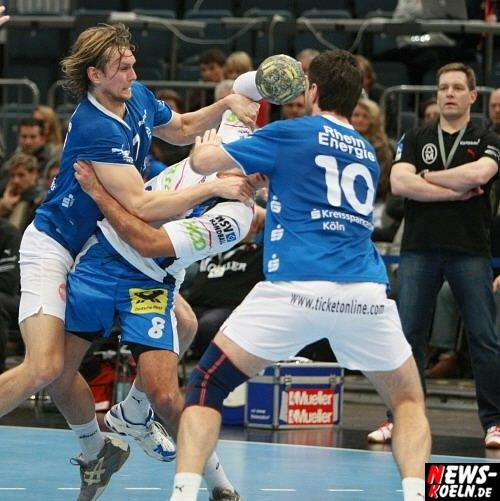 ntoi_vfl_gummersbach_hsv_hamburg_handball_koelnarena_063.jpg
