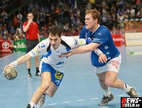 ntoi_vfl_gummersbach_hsv_hamburg_handball_koelnarena_066.jpg