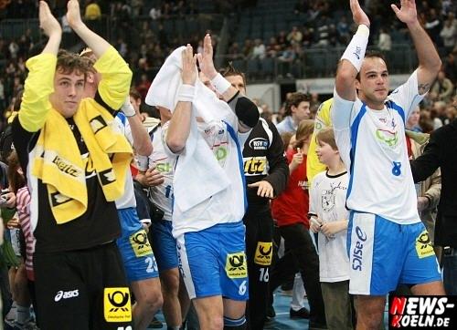 ntoi_vfl_gummersbach_hsv_hamburg_handball_koelnarena_067.jpg