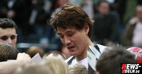 ntoi_vfl_gummersbach_hsv_hamburg_handball_koelnarena_069.jpg