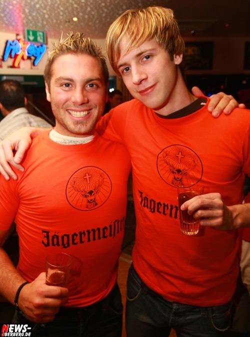 ntoi_b1_jaegermeister_party_10.jpg