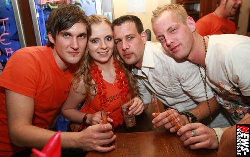 ntoi_b1_jaegermeister_party_11.jpg