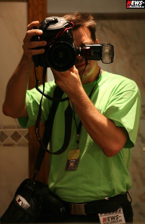 Profi Fotograf ´Christian Sasse´ aus Bergneustadt (Foto und TV Agentur www.NTOi.de)