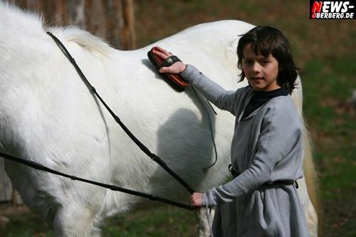 ntoi_nic_zwei_weisse_pferde_06.jpg