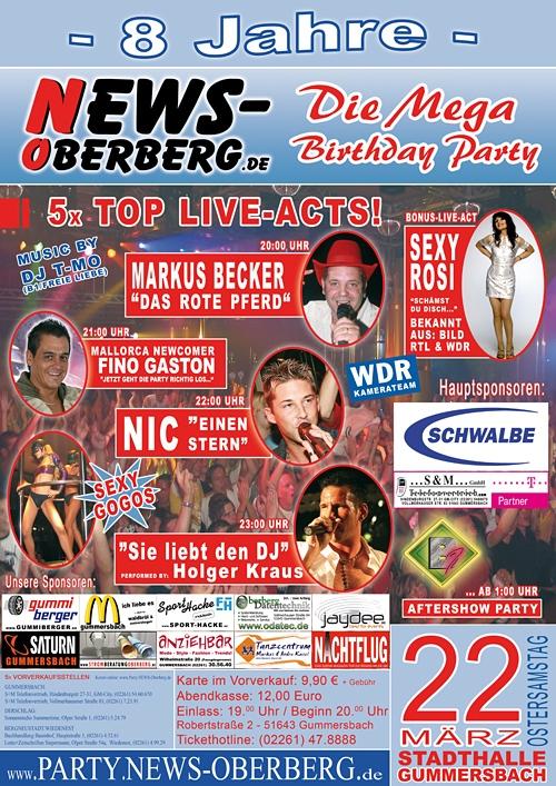 2008-03-22-news-oberberg-party_500_v2(gm).jpg