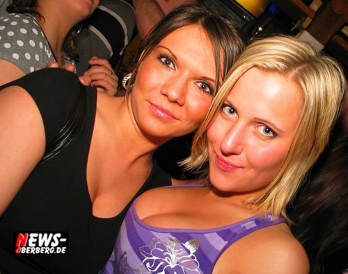 ntoi_b1_news-oberberg_aftershow_party_500_001.jpg