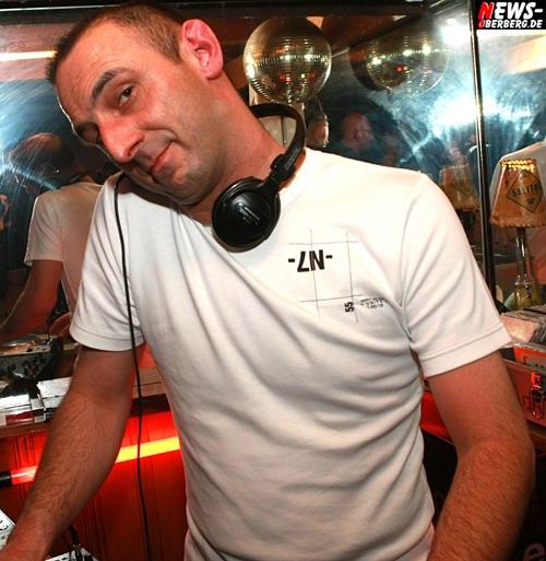 DJ Markus B1 Gummersbach