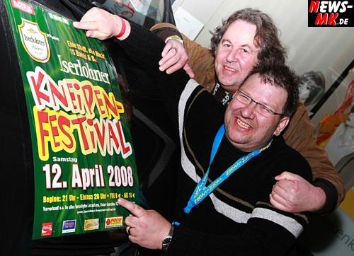 ntoi-kneipenfestival-iserlohn-2008-01.jpg
