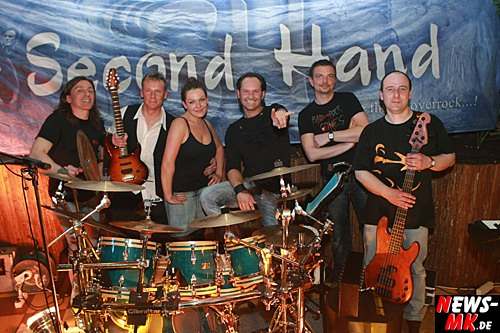 ntoi-kneipenfestival-iserlohn-2008-03.jpg