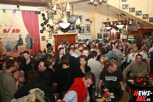 ntoi-kneipenfestival-iserlohn-2008-04.jpg