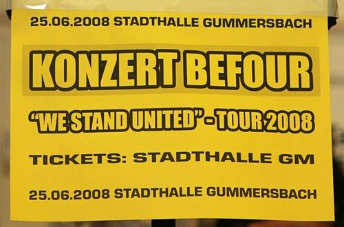 ntoi_befour_ekz_gummersbach_2008_08.jpg