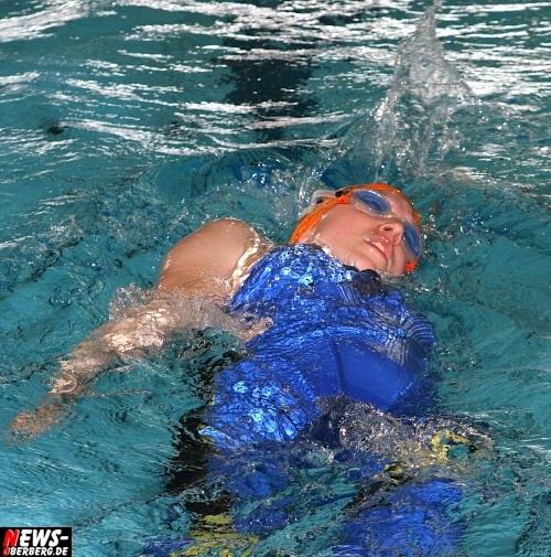 ntoi_derschlag_schwimmen_bergische_meisterschaften_05.jpg