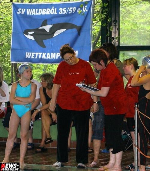 ntoi_derschlag_schwimmen_bergische_meisterschaften_09.jpg