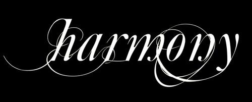 harmony-rnb-logo.jpg