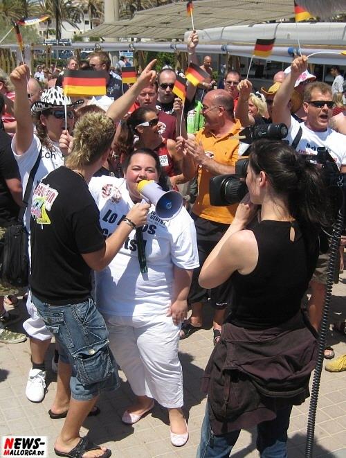 ntoi_news-mallorca_ballermann6_rosa_opening_2008_06.jpg