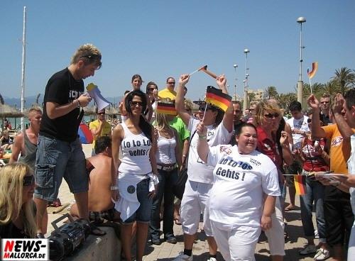 Almklausi am Ballermann 6 (2008) - ntoi_news-mallorca_ballermann6_rosa_opening_2008_07.jpg