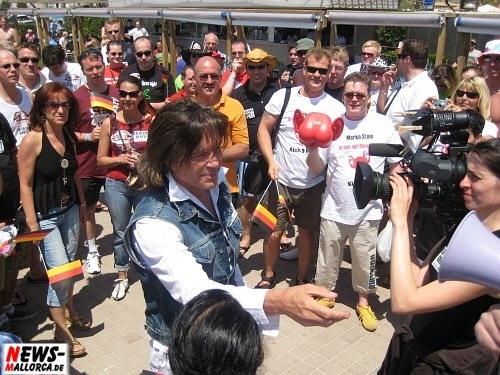 ntoi_news-mallorca_ballermann6_rosa_opening_2008_08.jpg