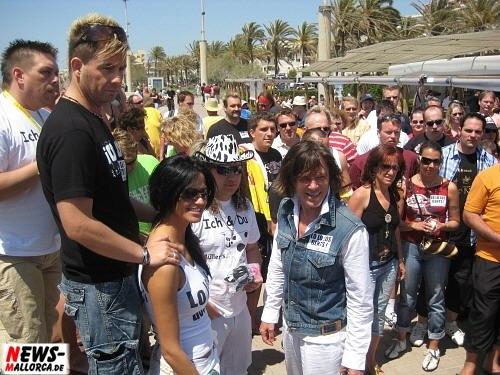 ntoi_news-mallorca_ballermann6_rosa_opening_2008_10.jpg