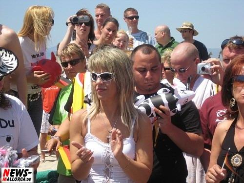 ntoi_news-mallorca_ballermann6_rosa_opening_2008_16.jpg