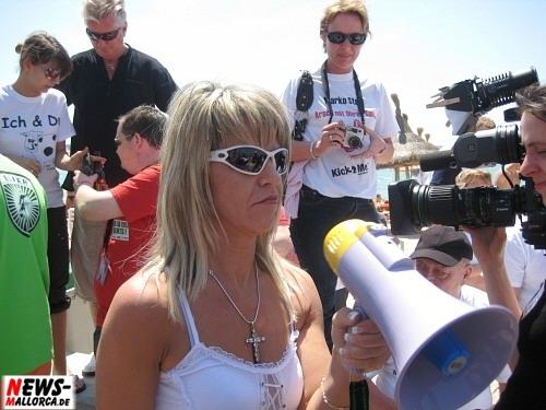 ntoi_news-mallorca_ballermann6_rosa_opening_2008_19.jpg