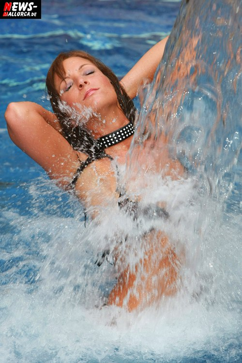ntoi_beachkini_fotoshooting_megapark_mallorca_06.jpg