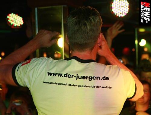 ntoi_juergen_milski_(bb_juergen)_deutschland_ist_der_geilste_club_der_welt_oberbayern_mallorca_02.jpg