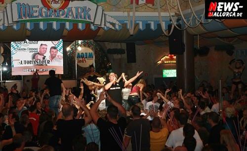ntoi_mallorca_season_opening_2008_06.jpg