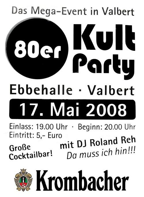 2008-05-17-kult-party-80erjahre_500px.jpg