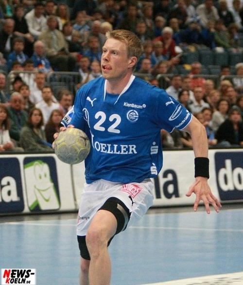 Gudjon Valur Sigurdsson - ntoi_vfl_gummersbach-sc_magdeburg_koelnarena_05.jpg