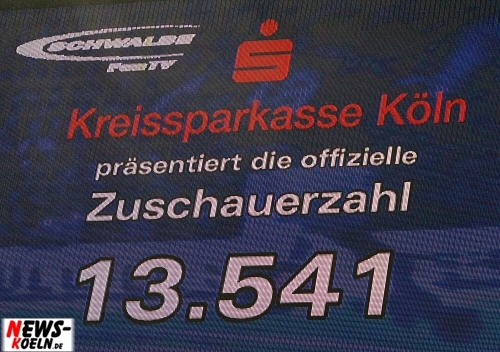 ntoi_vfl_gummersbach-sc_magdeburg_koelnarena_07.jpg