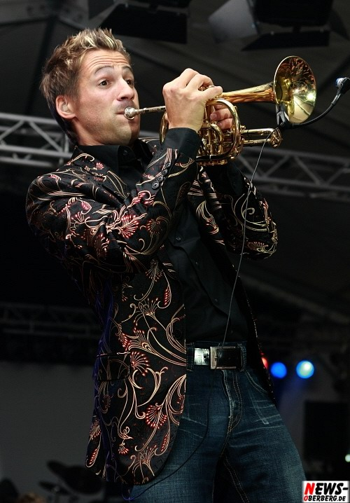 Bruce Kapusta