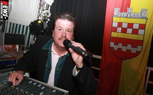 DJ und Moderator Roland Reh - ntoi_100_jahre_ssv_bergneustadt_mega_mallorca_party_10.jpg