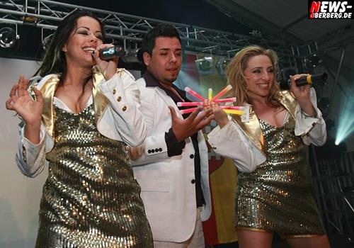 Hot Banditoz - ntoi_100_jahre_ssv_bergneustadt_mega_mallorca_party_11.jpg
