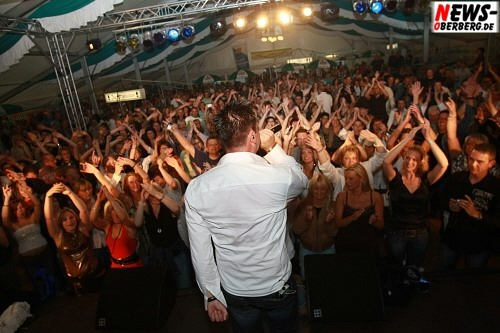 ntoi_100_jahre_ssv_bergneustadt_mega_mallorca_party_bonus_18.jpg