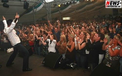 Der Wendler - Live on Stage - ntoi_100_jahre_ssv_bergneustadt_mega_mallorca_party_bonus_19.jpg