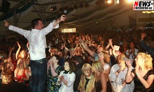 Michael Wendler - Sie liebt den DJ - Nina - 180 Grad - ntoi_100_jahre_ssv_bergneustadt_mega_mallorca_party_bonus_22.jpg