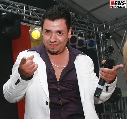 José Valdes - Hot Banditoz